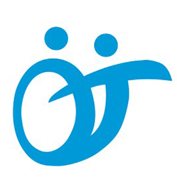 Occupational Therapy کار درمانی